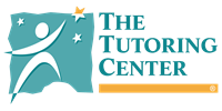 The Tutoring Center Coral Springs