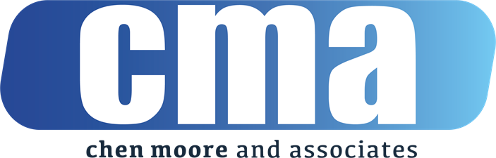 Chen Moore and Associates
