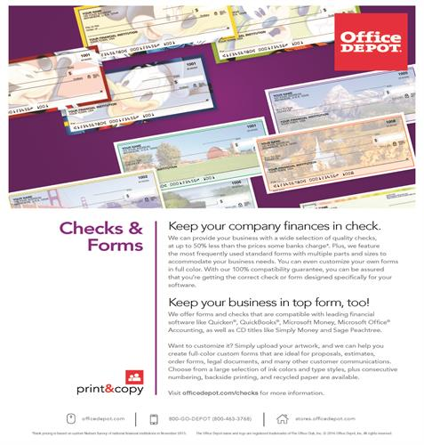 Gallery Image BusinessProPortfolio_checksforms.jpg