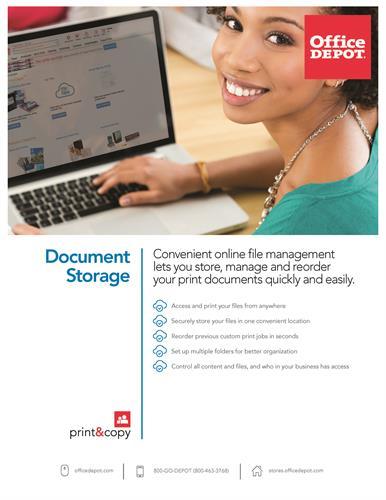 Gallery Image BusinessProPortfolio_documentstorage_Page_1.jpg