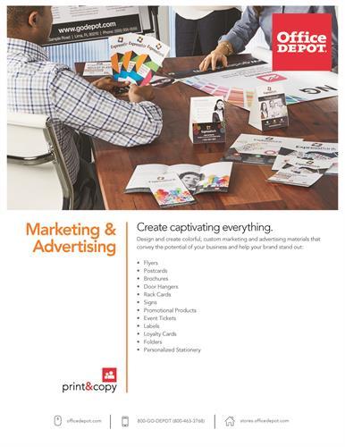 Gallery Image BusinessProPortfolio_marketingadvertising_Page_1.jpg
