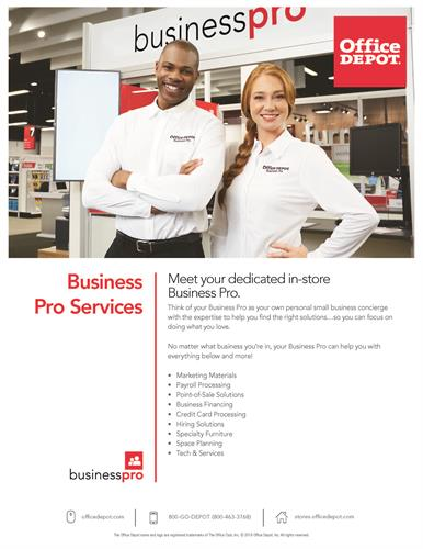 Gallery Image Business_Pro_Services.jpg