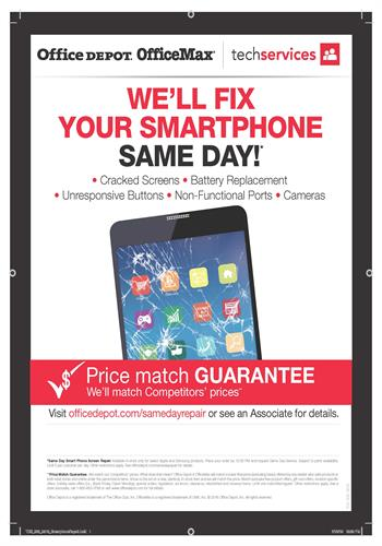 Gallery Image Cell_Phone_Repair_Flyer.jpg