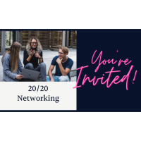 20/20 NETWORKING
