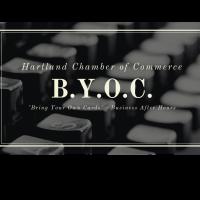 B.Y.O.C.