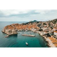 2021 Travel - Croatian Rhapsody - TRAVELER MEETING