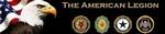 American Legion Flanagan Dorn Post #294
