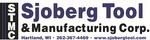 Sjoberg Tool & Manufacturing Corp.