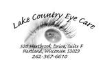Lake Country Eye Care, LLC