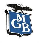 Great Midwest Bank, S.S.B.