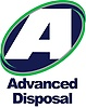Advanced Disposal Service - Hartland