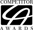 Competitor Awards & Engraving, Inc.