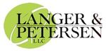 Langer & Petersen, LLC