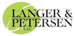 Langer & Petersen, LLC