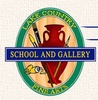 Lake Country Fine Arts School & Gallery