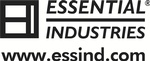 Essential Industries, Inc.