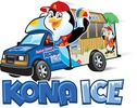 Kona Ice Lake Country