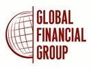 Global Financial Group