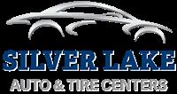 Silver Lake Auto & Tire Centers