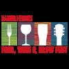HH Food, Wine & Brew Festival