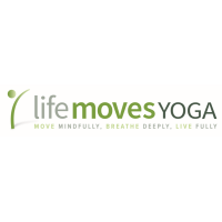 Life Moves Yoga