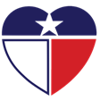 Heart O' Texas Federal Credit Union - Killeen