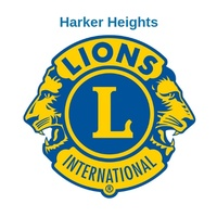 Harker Heights Lions Club