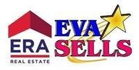 ERA Colonial Real Estate - Eva Keagle
