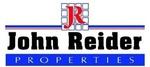John Reider Properties II, Ltd.