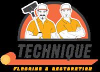 Technique Flooring & Restoration