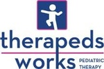 Therapeds Works