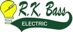 RK Bass Electric