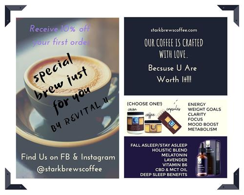 Gallery Image Our_coffee_is_crafted_with_love..jpg