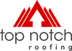 Top Notch Roofing