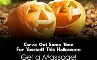 DO-Massage Integrated Therapies - Killeen