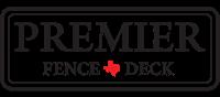 Premier Fence & Deck