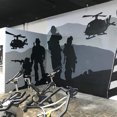 Gallery Image military_wall(1).jpg