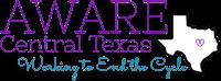 Aware Central Texas