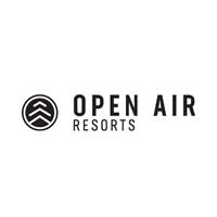 Open Air Resorts