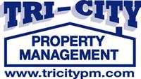 Tri-City Property Management - Harker Heights