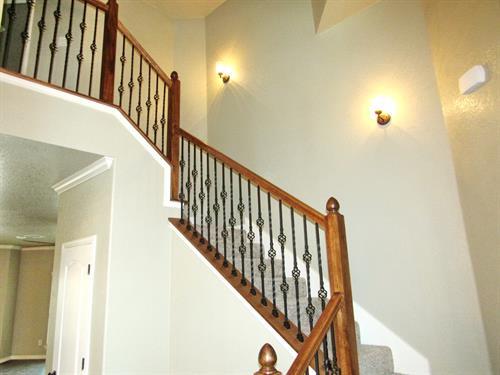 Gallery Image 5103_Andreana-stairs.jpg
