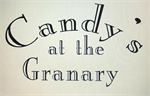 Candy's at the Granary