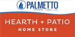 Palmetto Propane, Fuels and Ice, Inc.