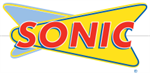 Sonic Drive-In of Lugoff