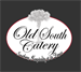 Old South Catery, LLC