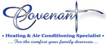 Covenant Heating & Air Conditioning
