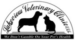 Lakeview  Veterinary  Clinic, LLC