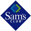 Sam's Club Membership Department
