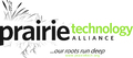 Prairie Technology Alliance