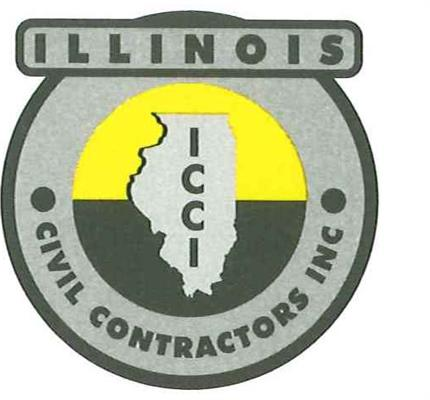 Illinois Civil Contractors, Inc.